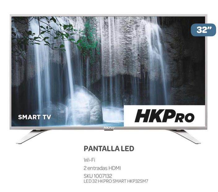 2f151283ff2 Comprar Smart tv | Ofertas y catálogos