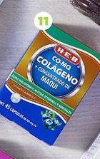 Oferta de Suplementos alimenticios HEB por $99