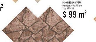 Oferta de Pisos por $99
