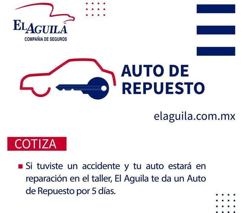 Oferta de Autos Suzuki por