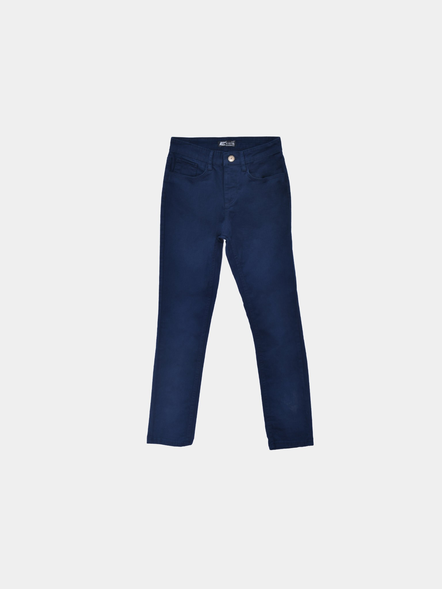 Oferta de Pantalón Skinny Gabardina por $170.1