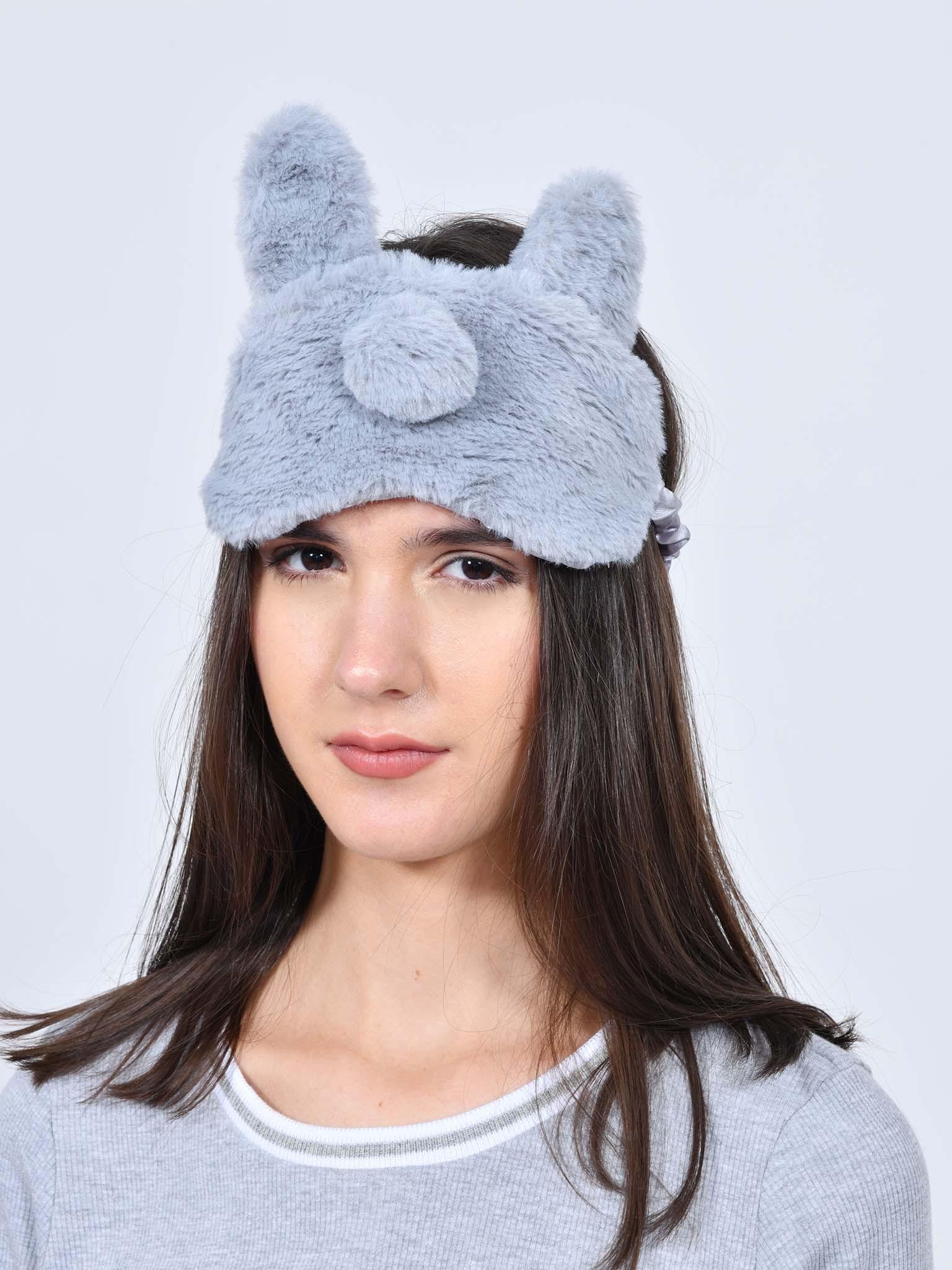 Oferta de Antifaz Conejo por $59.9