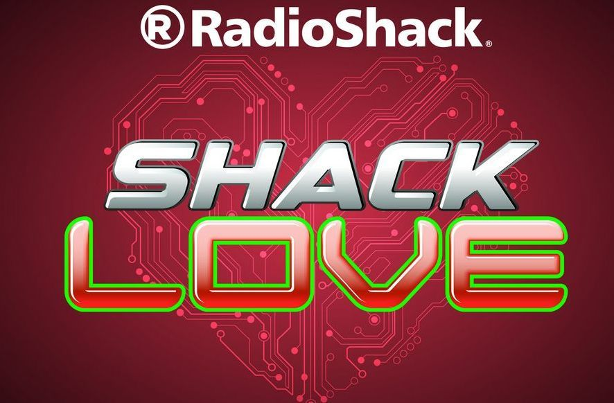 Oferta de Rebajas Radioshack por