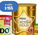 Oferta de Leche en polvo Nestlé por $155