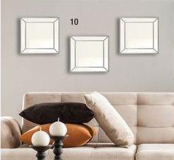 Oferta de Espejo de pared por