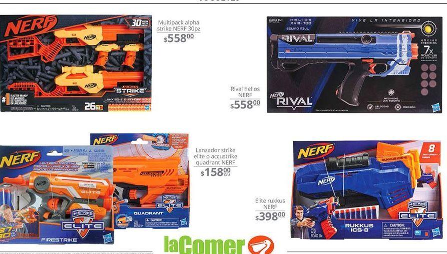 Oferta de Pistola de juguete por