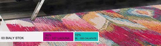 Oferta de Tapetes Home Collection por $2529