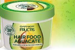 Oferta de Tratamiento para el cabello Garnier por
