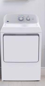 Oferta de Secadora de ropa Easy por $7999