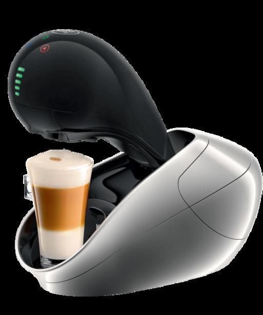 Oferta de Cafetera Dolcegustomovenzaneg2x1.98kgmx por $2535.2