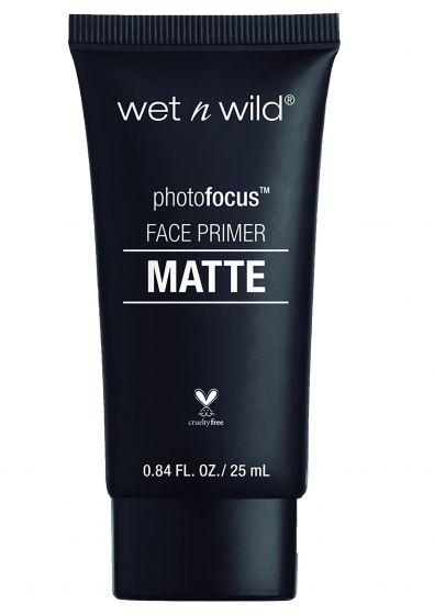 Oferta de Photo Focus Face Primer Partners In Prime 25 ml por $109