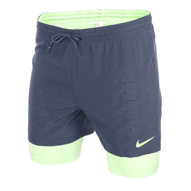 Oferta de Traje de baño Nike Optic Camo por $689.4