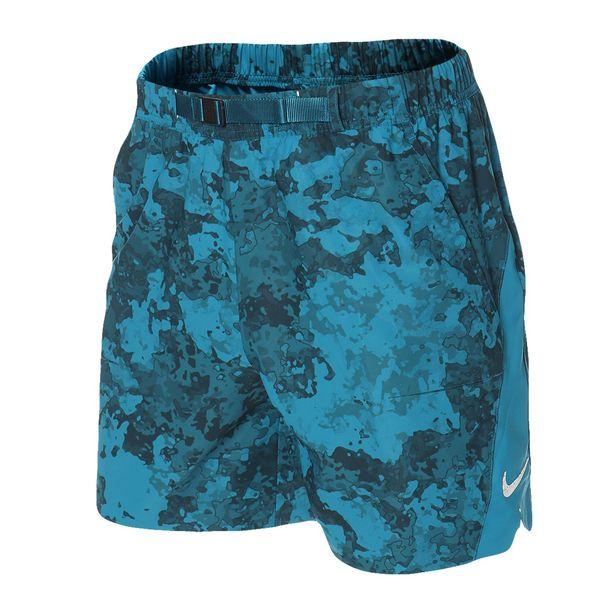 Oferta de Short NikeCourt Flex Slam por $1299