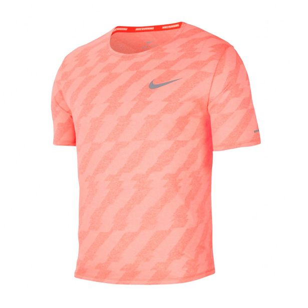Oferta de Playera Nike Miler Future Fast por $749