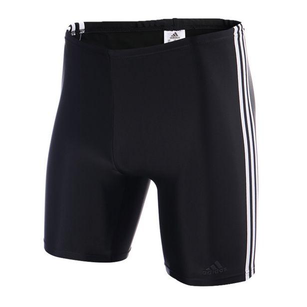Oferta de Traje de baño adidas 3S Swim Jammers por $899