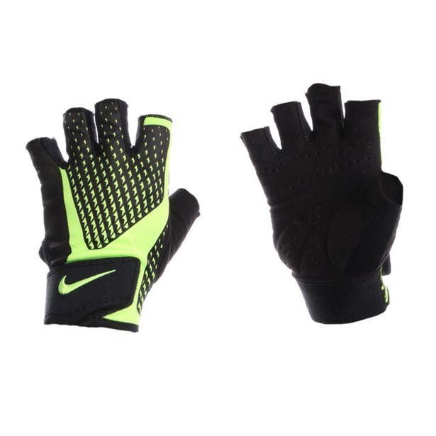 Oferta de Guantes Nike Core Lock por $419