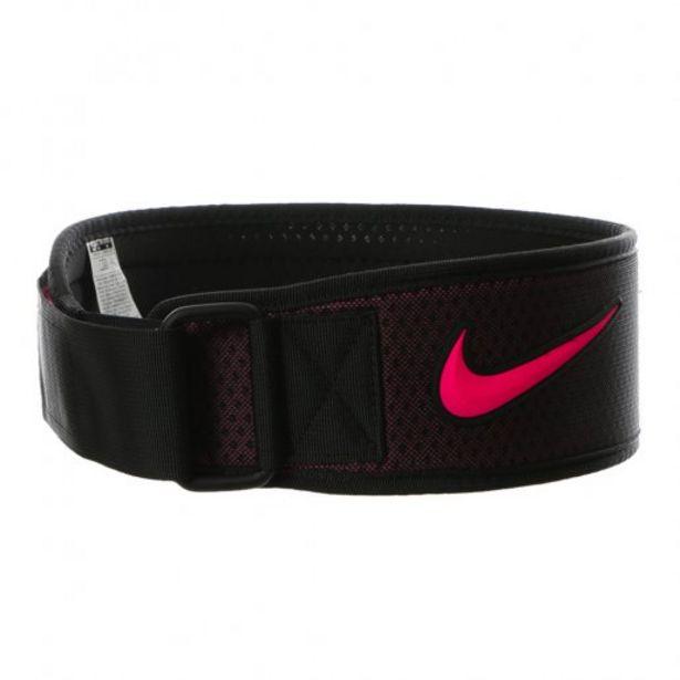 Oferta de Cinturón de pesas Nike Intensity (G) por $969