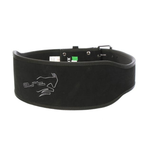 Oferta de Cinturón Cabras Pesista por $599