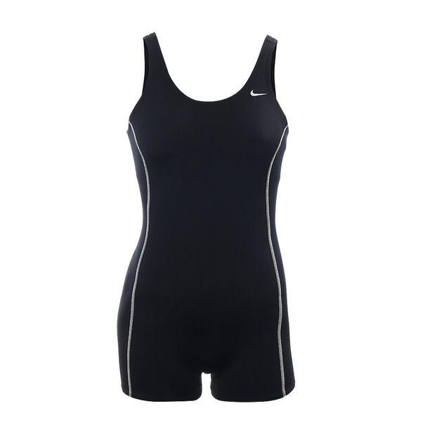 Oferta de Traje de baño Nike Shorty Solid por $1099