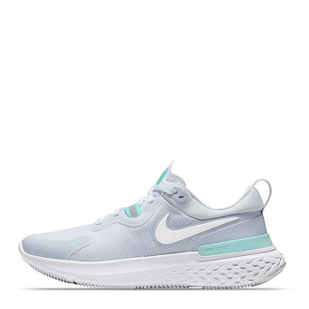 Oferta de Tenis Nike React Miler por $2079.2