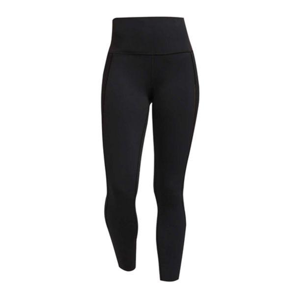 Oferta de Legging Nike Yoga Luxe por $1599