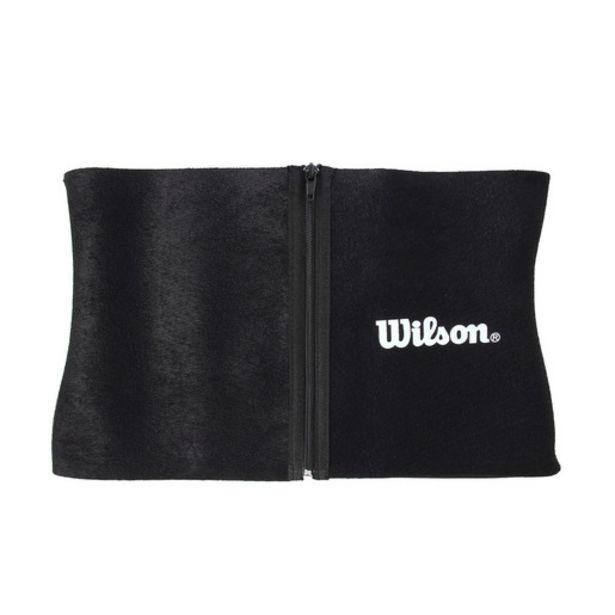 Oferta de Faja Wilson con Cierre por $309