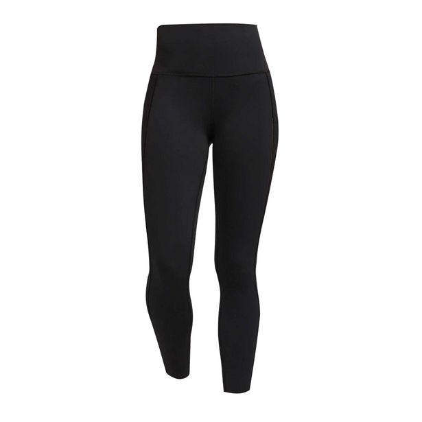Oferta de Legging Nike Yoga Luxe por $1279.2