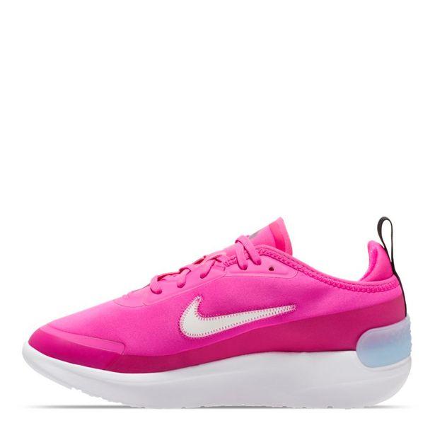 Oferta de Tenis Nike Amixa por $1119.3