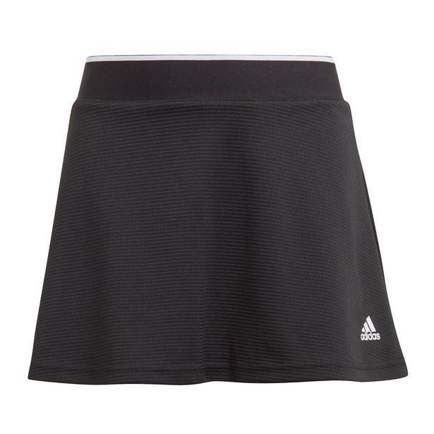 Oferta de Falda Adidas Club por $699