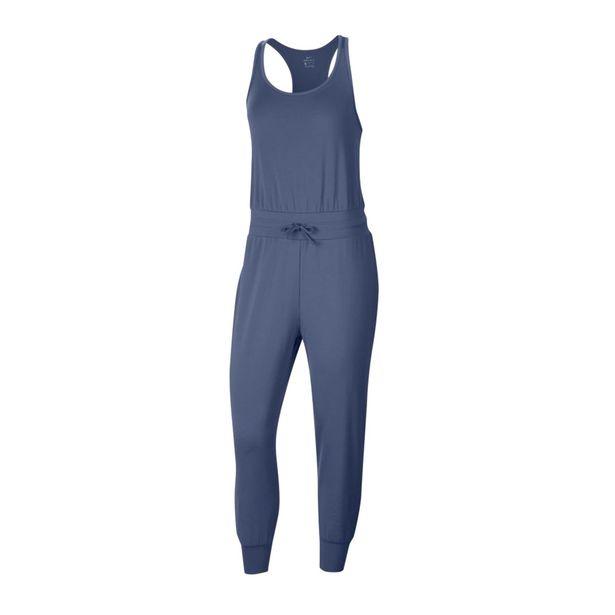 Oferta de Jumpsuit Nike Yoga por $919.2