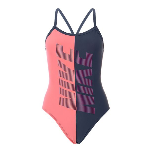 Oferta de Traje de baño Nike Rift Racerback por $909.3