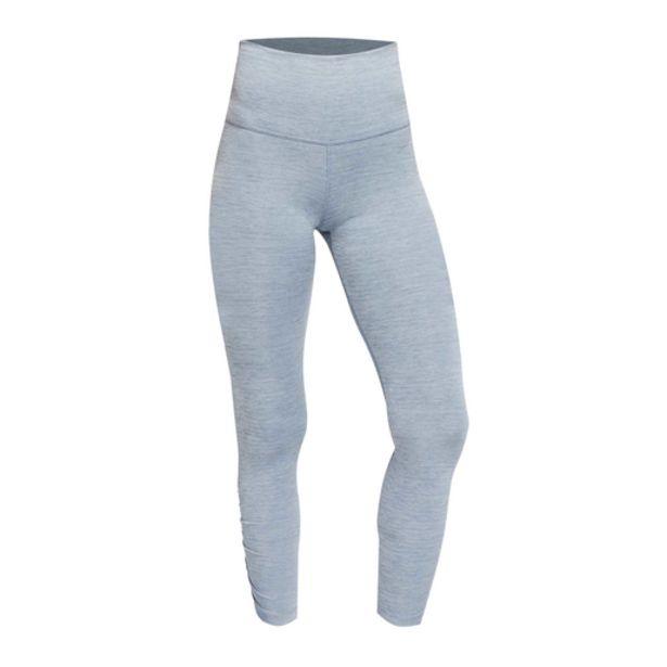 Oferta de Legging Nike Yoga por $999