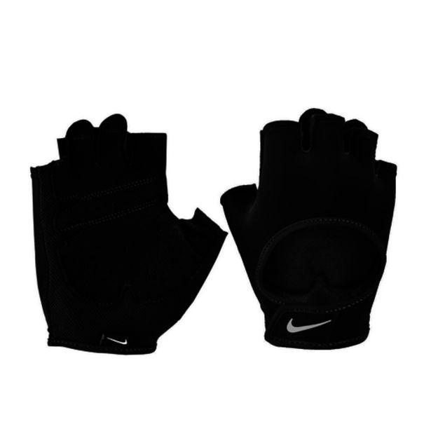 Oferta de Guantes Nike Mujer por $879