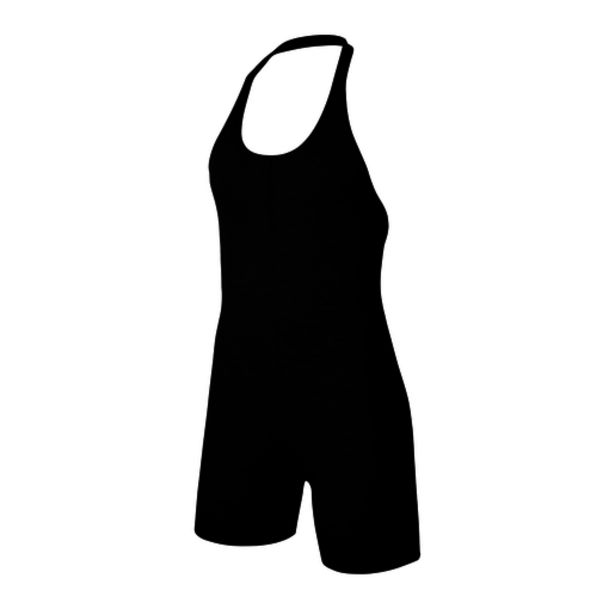 Oferta de Jumpsuit Nike Yoga Luxe por $1199