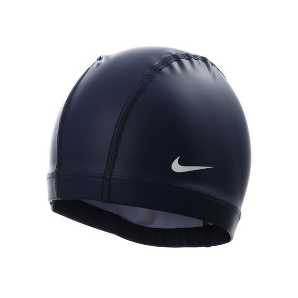 Oferta de Gorro Nike Silitex por $329