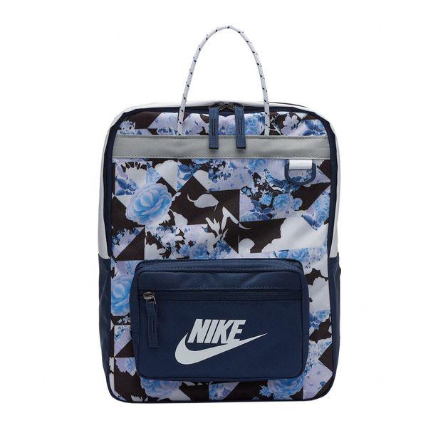 Oferta de Mochila Nike Tanjun por $799
