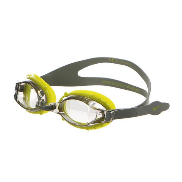Oferta de Goggles Nike Chrome Jr por $249