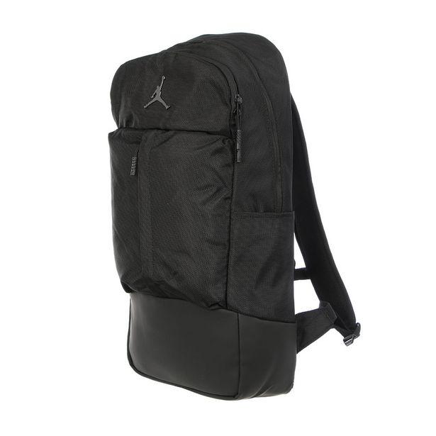 Oferta de Mochila Nike Jordan Fluid por $1399