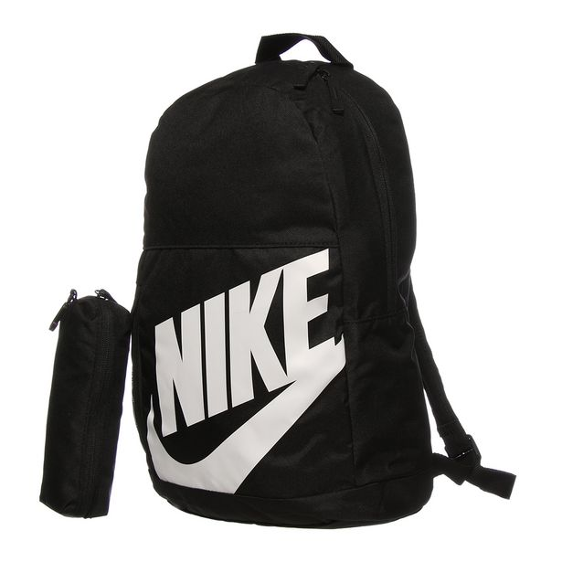 Oferta de Mochila Nike Element por $599