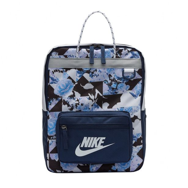 Oferta de Mochila Nike Tanjun por $639.2
