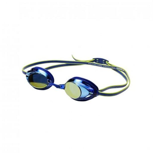 Oferta de Goggles Speedo Vanquisher 2.0 por $279