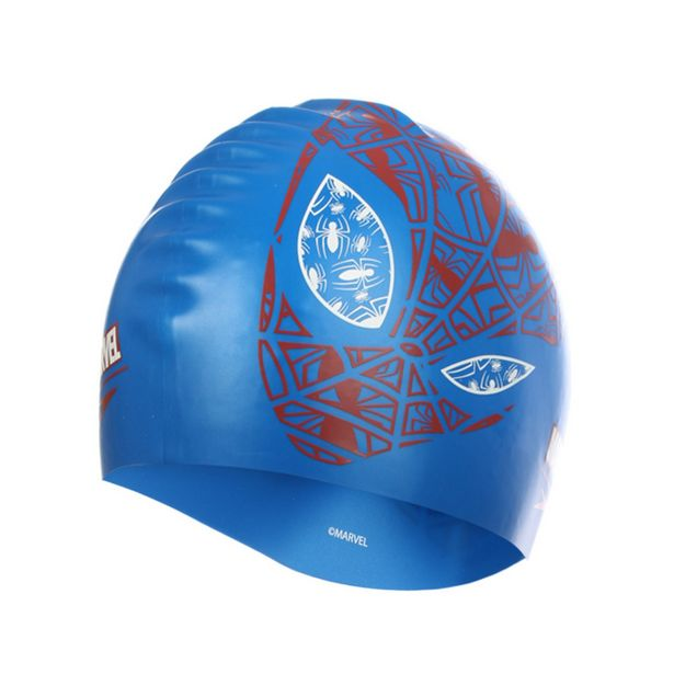 Oferta de Gorro Speedo Junior Spider-Man por $299