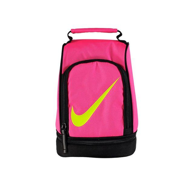 Oferta de Lonchera Nike Termica por $224.5