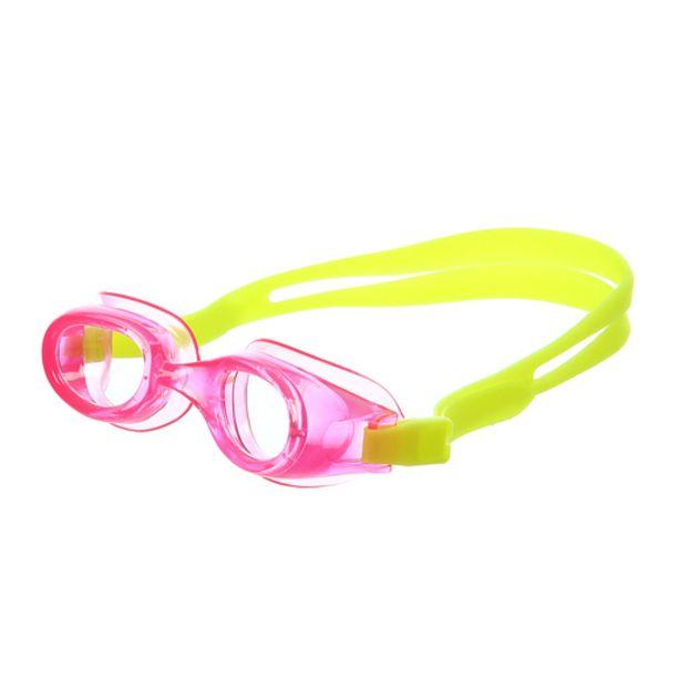 Oferta de Goggles Speedo Hydrospex Jr por $279