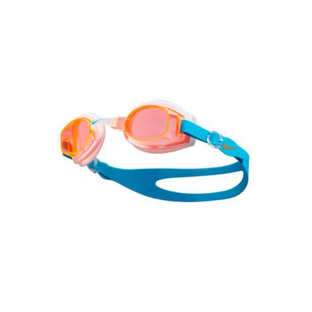 Oferta de Goggles Nike Sport por $299