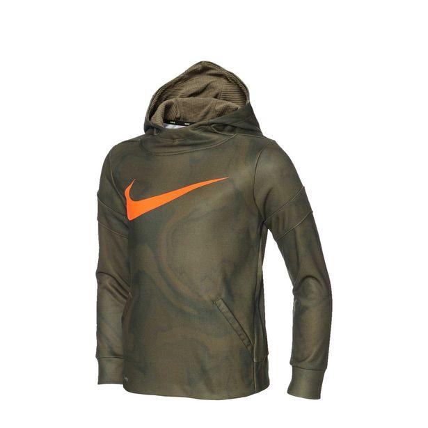 Oferta de Sudadera Nike Therma por $509.4
