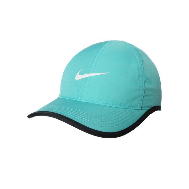 Oferta de Gorra Nike Dri-FIT por $449.4