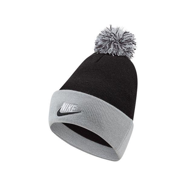 Oferta de Gorro Nike por $399