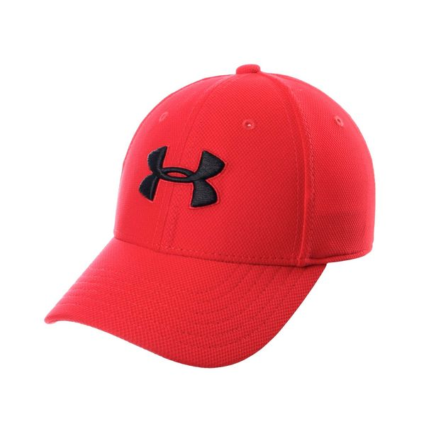 Oferta de Gorra Under Armour Blitzing 3.0 por $399