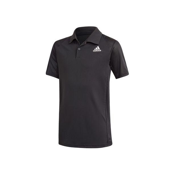 Oferta de Playera Adidas Polo Club por $599